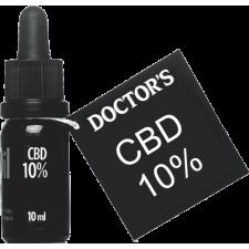 CBD 10%