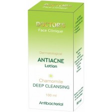 ANTIACNE LOTION