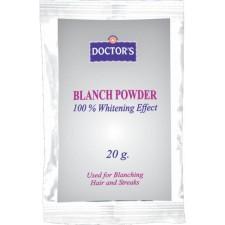 BLANCH POWDER 20g