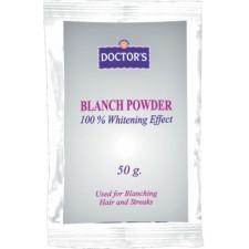 BLANCH POWDER 50g
