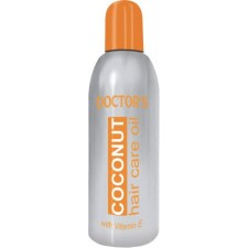 COCONUT HAIR CARE OIL