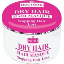 DRY HAIR MASQUE