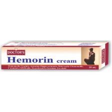 HEMORIN CREAM