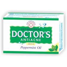 ANTIACNE BAR SOAP