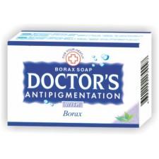 ANTIPIGMENTATION BAR SOAP