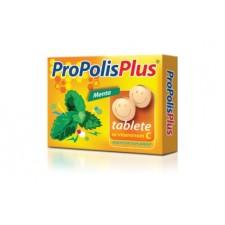 PROPOLIS PLUS Mint