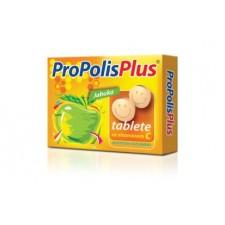 PROPOLIS PLUS Apple