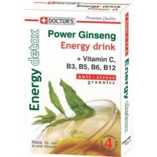 ENERGY GINSENG